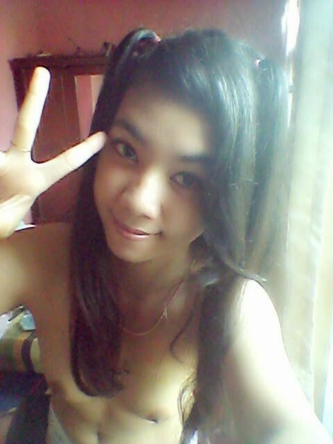 Siswi SMA Imut Cantik Selfie Bugil I foto Hot I Foto Bugil I Cewek Bispak I ABG cantik I ABG Amoy I ABGimut I ABG Bugil ABG