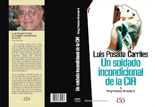 Descargar mis libros