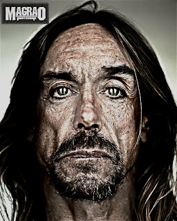 Dragan-photoshop-magrao-Martin Schoeller