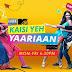 MTV Kaisi Yeh Yaariyan 21st April 2015 Full High Quality