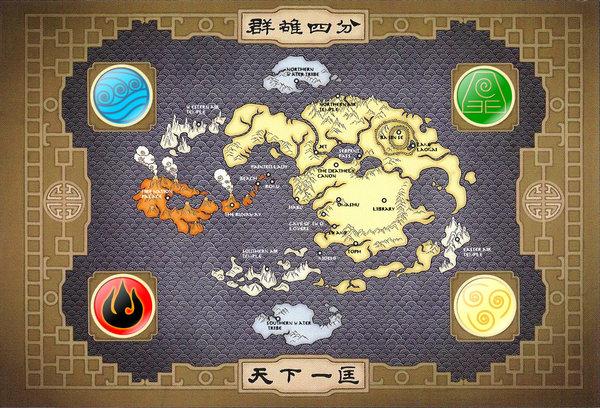 world map wallpaper high resolution. world map wallpaper.