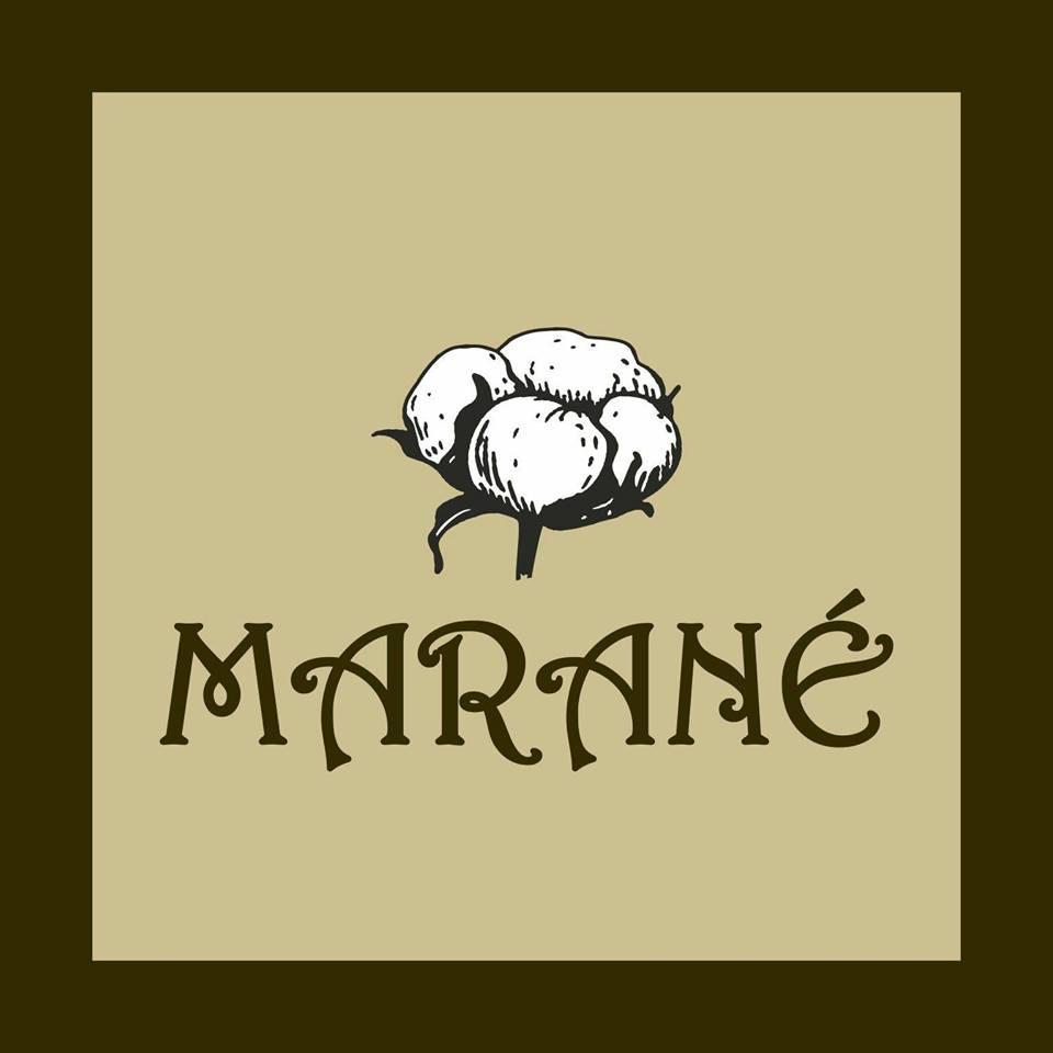Marané Moda Infantil