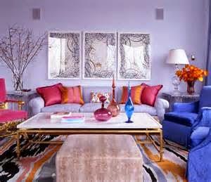 Cara memilih Kombinasi warna cat dinding rumah minimalis