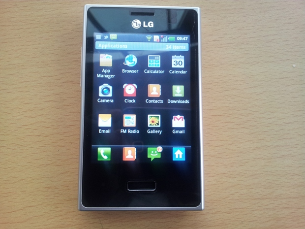 Lg e400 root zip for device