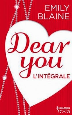 http://ezilasbook.blogspot.ch/2014/09/dear-you-lintegrale.html