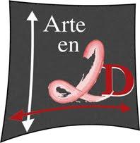 Arte en 2D