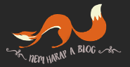 Nem harap a blog