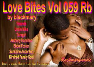 Love Bites Vol 059 Rb [blackmary]26082012