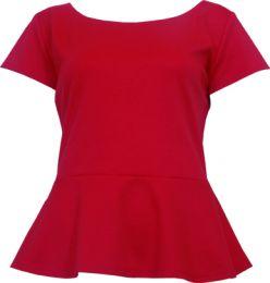 Camisetas originales- cool t-shirts  Camisetas rojo pasión en Sears 2013 c0022bbe6638e