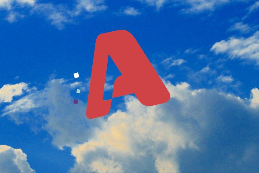ALPHA ΟΠΩΣ ΑΛΛΑΖΩ...: ΟΛΕΣ ΟΙ ΑΠΟΚΛΕΙΣΤΙΚΕΣ ΠΛΗΡΟΦΟΡΙΕΣ ΓΙΑ ΤΗΝ ΕΝΩΣΗ ALPHA - ΣΚΑΙ