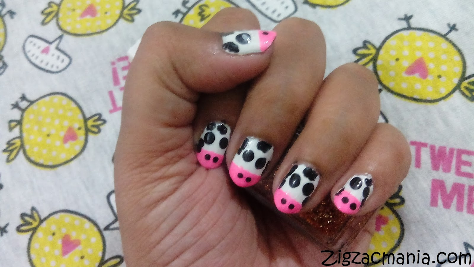 Tools And Materials Used In Nail Art   Splendid Wedding Company