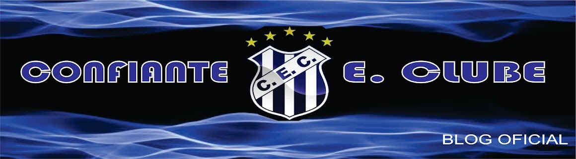 Confiante Esporte Clube