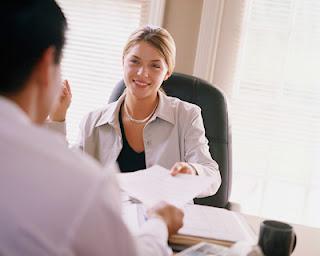 Caso de Mujer emprendedora exitosa