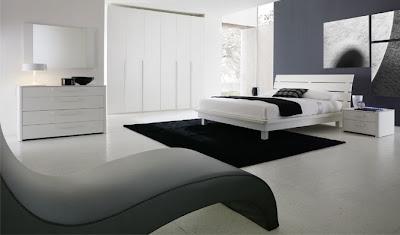 delux+yatak+odasi+takimi Yeni Trend Yatak Odası Takımları
