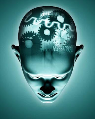Curiosidades de la memoria humana.