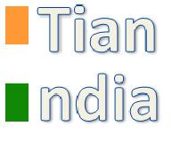 ITian India