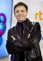 Jose Mota presenta Temporada 1