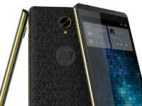 Ini Dia HP Berencana Mengumumkan HP Falcon pada Ajang Mobile World Congress 2016