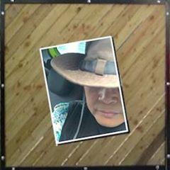 Nak sembang dengan Yong klik gambar