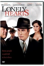 Watch Lonely Hearts 2006 Megavideo Movie Online