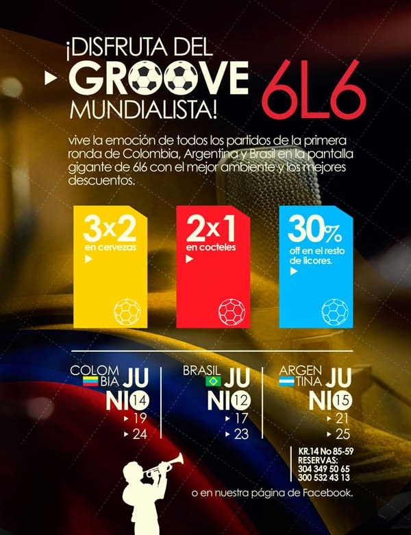 6L6-BAR-GROOVE-MUNDIALISTA