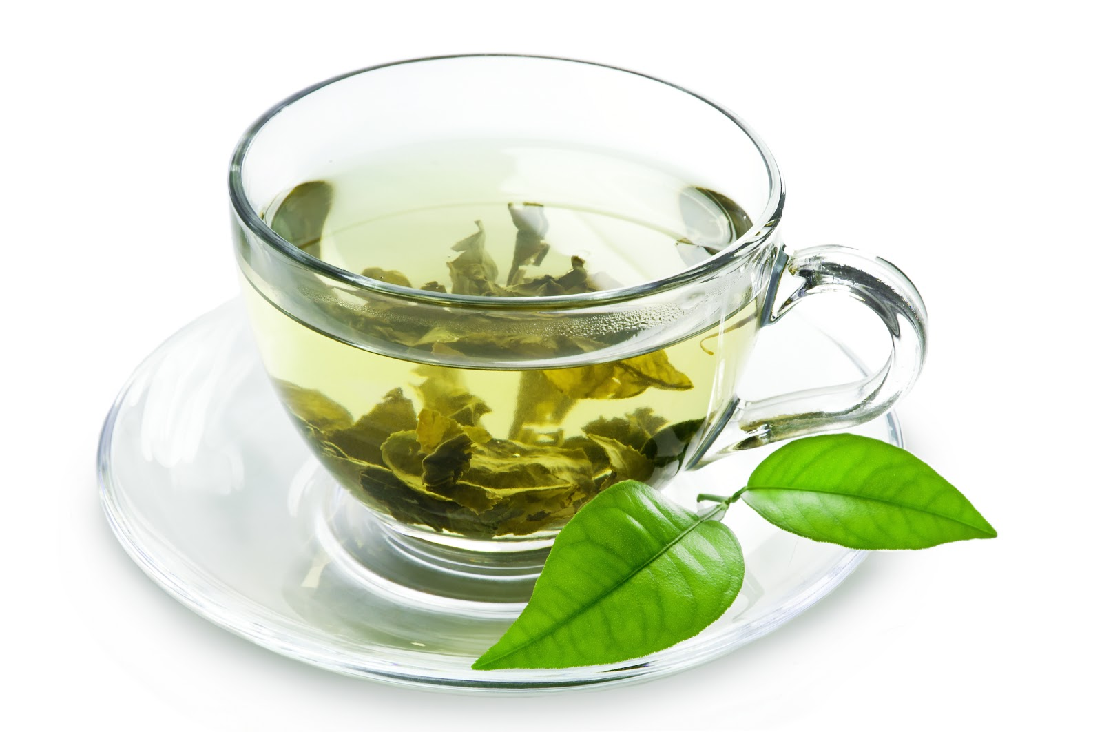 what is chinese slimming tea