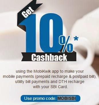 sbi_card_mobikwik