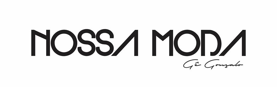 NOSSA MODA