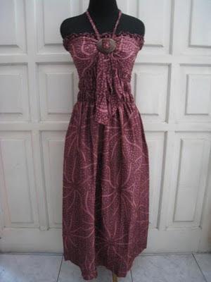 ... mengenai gambar model baju 2011 utk remaja di Jakar