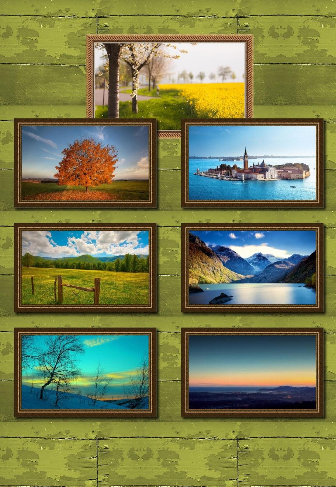http://4.bp.blogspot.com/-smmEjEn5vQc/ULsD_5273lI/AAAAAAAAARA/mTme-MMLmww/s1600/40_Wonderfull_Natural_Wallpaper.jpg