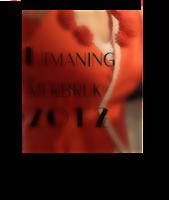 Utmaning Återbruk 26/3-30/5 2012