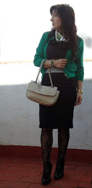 outfit_con_bolso_purificación_garcía