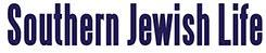 Southern Jewish Life