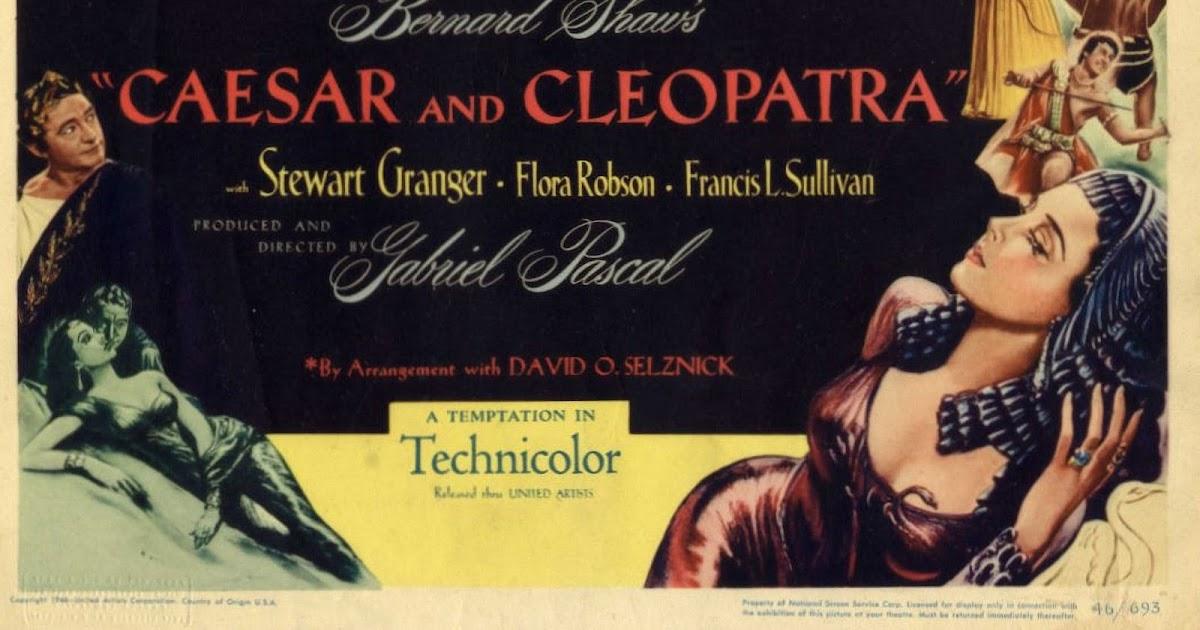 part 1 cleopatra Cleopatra part 1 sherif aboulenain loading  cleopatra part 2 - duration:  cleopatra movie part 9 - 23 - duration:.
