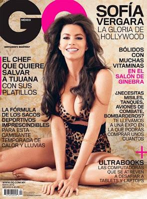 Sofia-Vergara-Covers-GQ-Mexico-May-2012