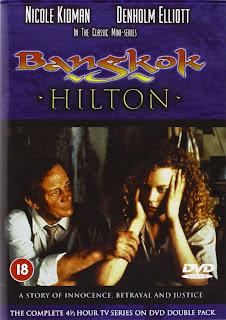 Bangkok Hilton