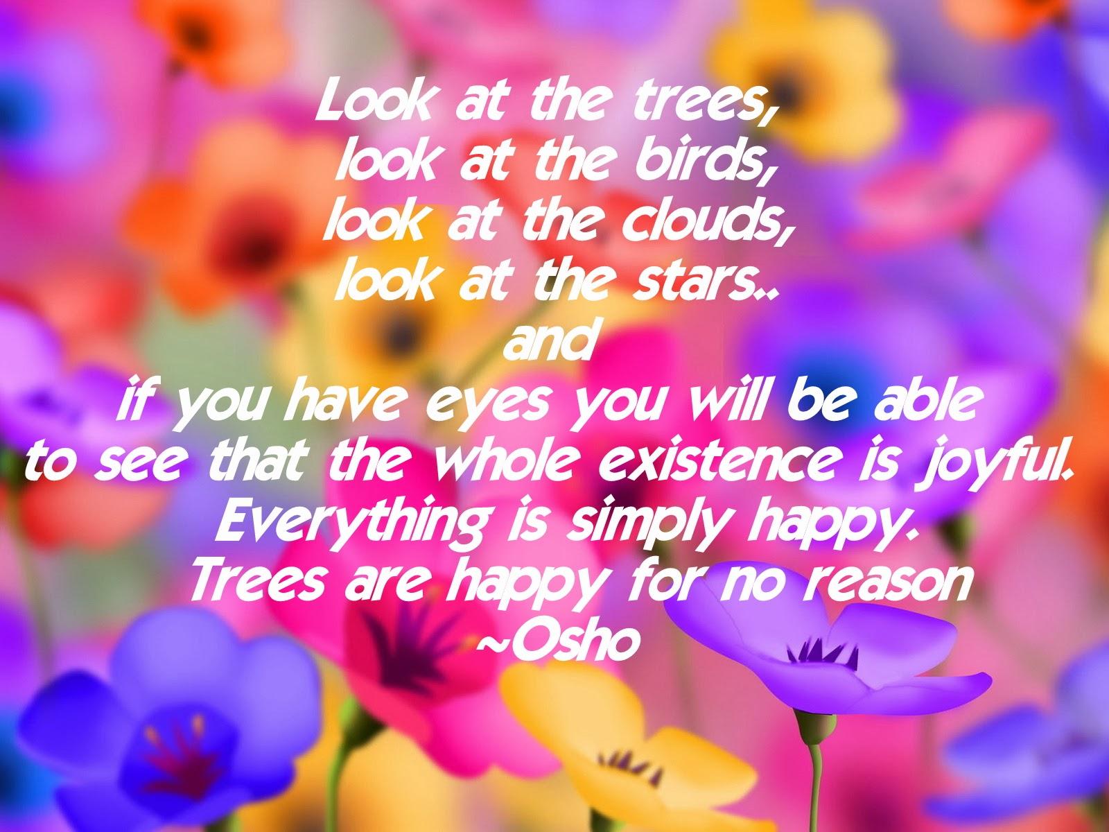 success image quotes, Sad Quotes, Inspirational life Quotes