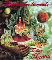 http://paysdecoeuretpassions.blogspot.ca/2013/10/ou-en-suis-je-dans-mes-challenges.html