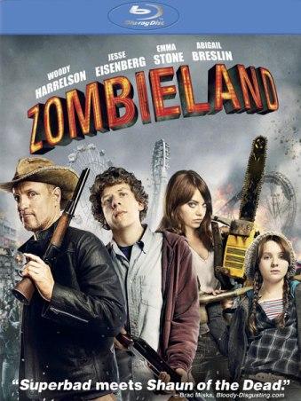 ... film zombieland indowebster Full Movie Blueray Subtitle INdonesia