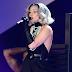 Imitan a Lady Gaga en 'Tu Cara Me Suena' (España)