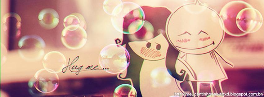 Justin Bieber Tumblr Backgrounds 2014 Meu Cantinho Na Web xD...