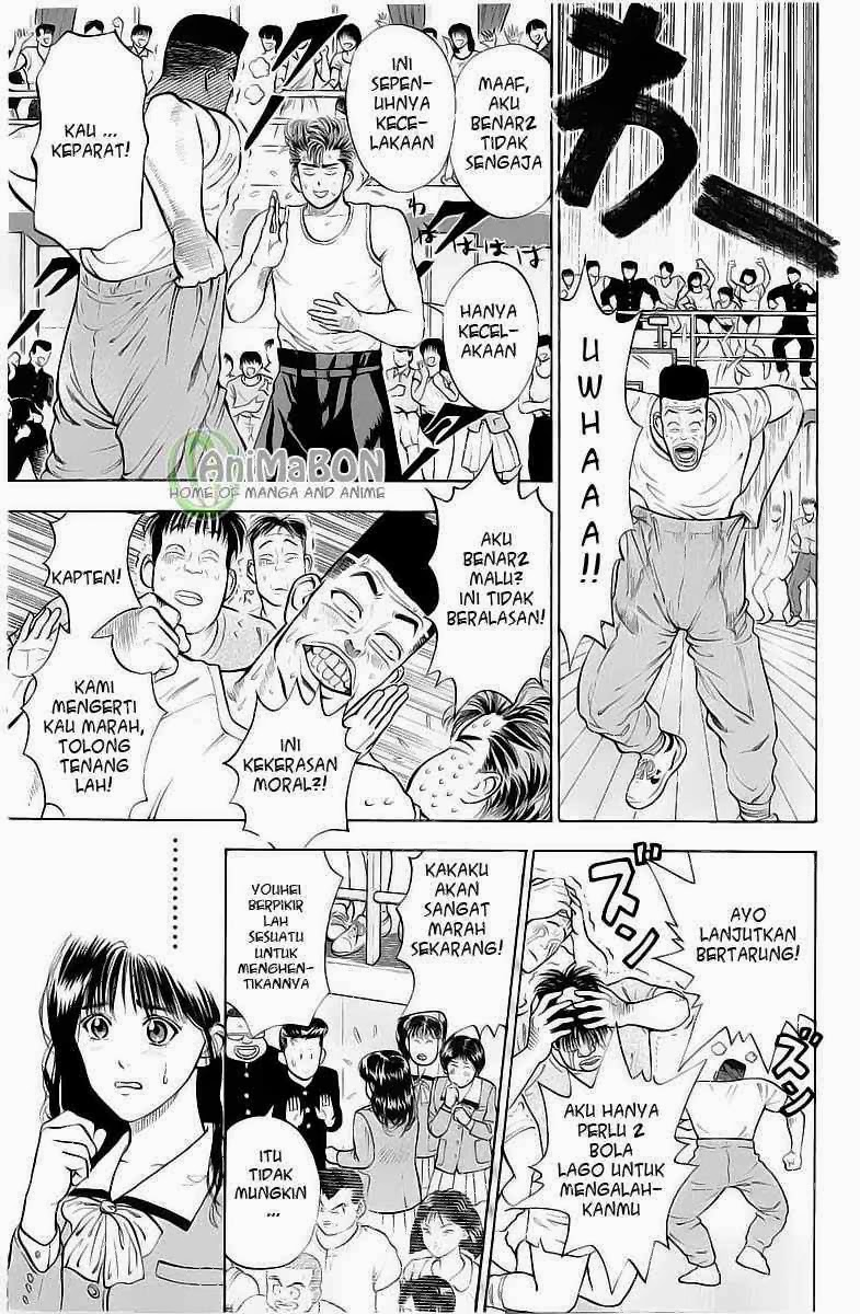 Komik slam dunk 005 6 Indonesia slam dunk 005 Terbaru 9|Baca Manga Komik Indonesia|