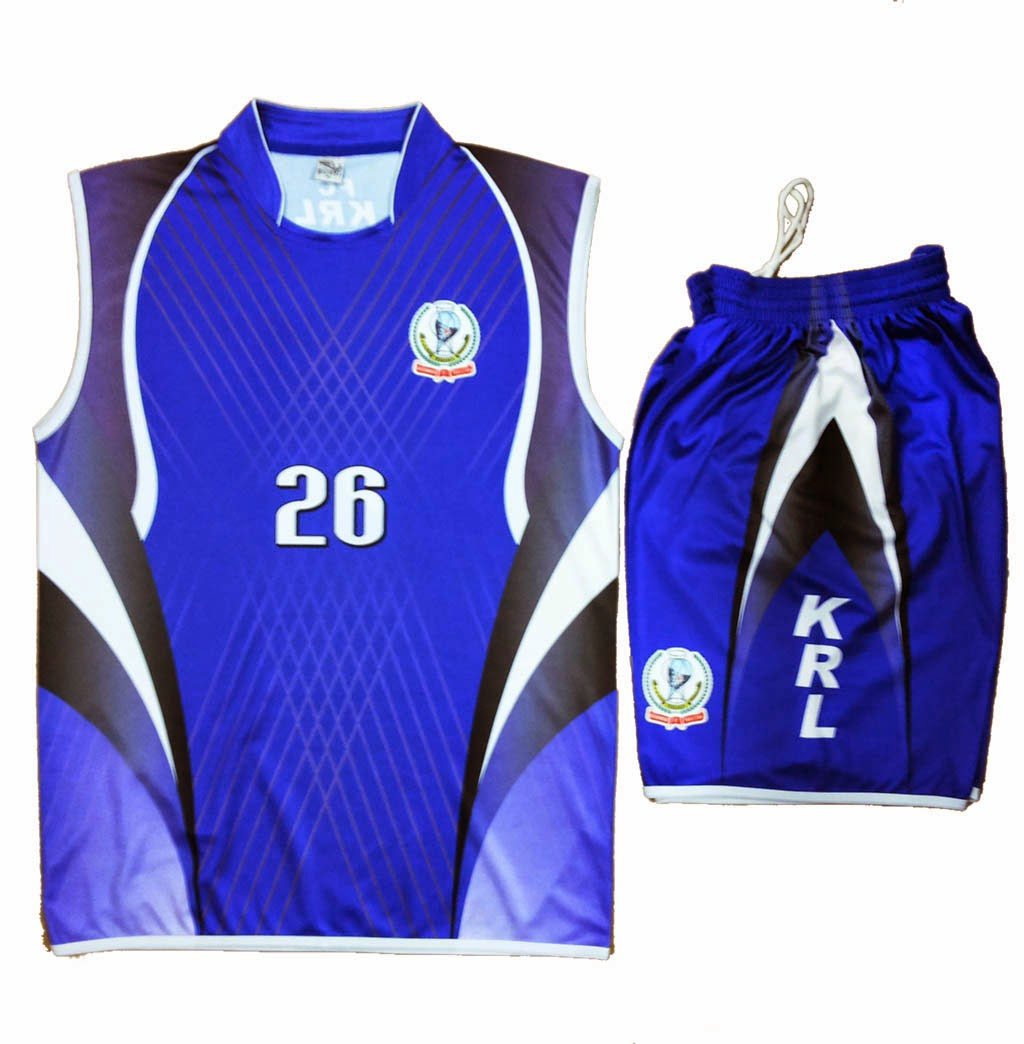 sportswear-in-pakistan-sublimation