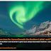 Yahoo, Luminate (görsel reklam servisi)'i aldı