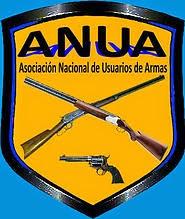 ASOCIACIÓN NACIONAL DE USUARIOS DE ARMAS