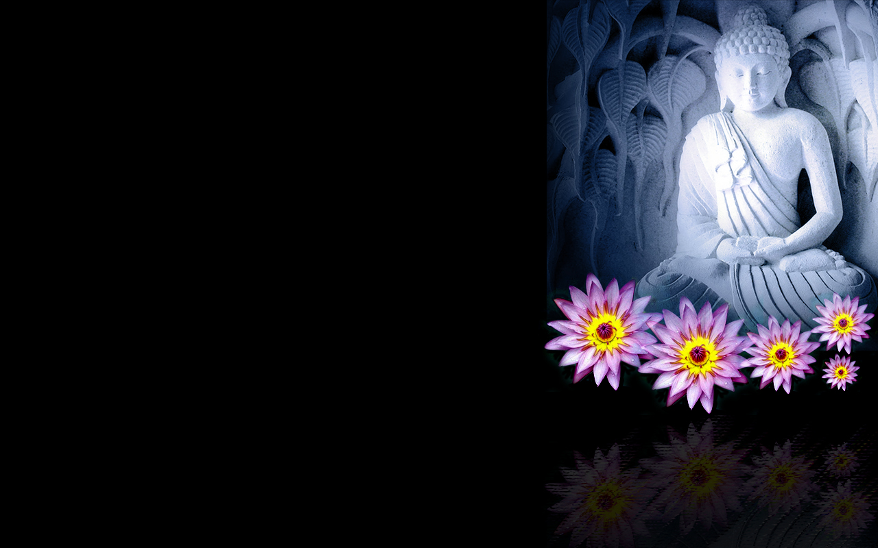 Nature Beautiful Wallpapers: Lord Buddha Wallpapers for Beautiful Buddha Wallpaper  104xkb