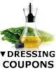 DRESSING-COUPONS