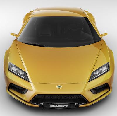 new cars 2015