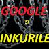 Google: Incearca sa eviti crearea de linkuri catre site-ul/blogul tau
