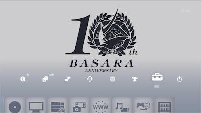 ps4 sengoku basara 10th anniversary edition